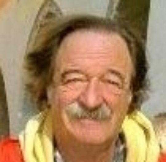 Augusto Zerbone