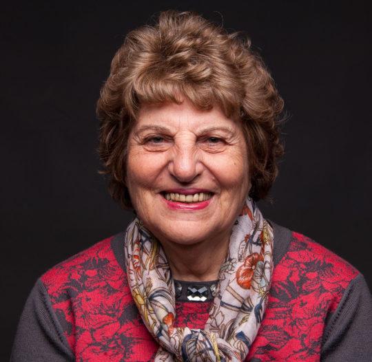 Luisella Navone