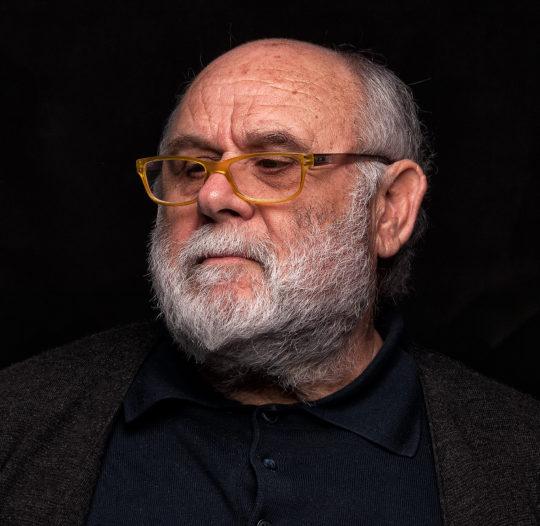 Gerry Delfino